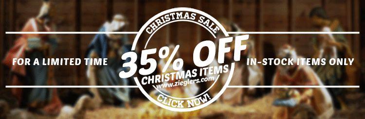 christmas-dec-35-off-2015-sale-category-banner.jpg