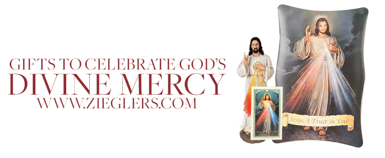divine-mercy-chaplet-message-rosary-statues-book-gifts-and-more-jesus-i-trust-in-you.png