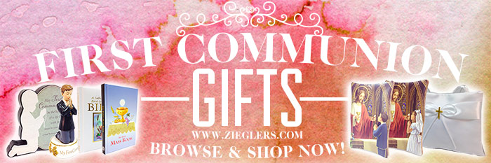 first-communion-gifts-rosaries-bibles-jewelry-statues-mass-sets-and-missal-books-2015-sub-banner.jpg