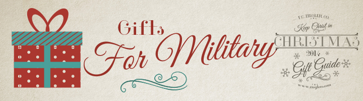 zieglers-catholic-christian-gift-guide-formilitary-banner.jpg