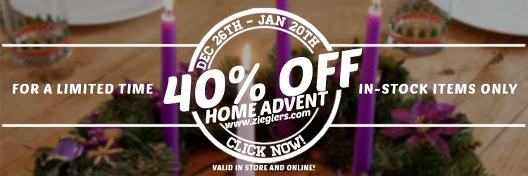 advent-40-sale-cat-banner.png