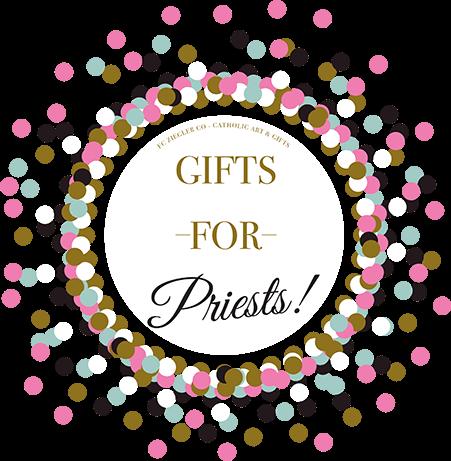 catholic-gift-ideas-for-catholic-priests-and-clergy-zieglers-catholic-store.png
