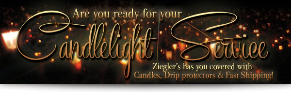 congregational-altar-beeswax-candles-drip-protectors-bobeches-wax-catcher-banner.jpg