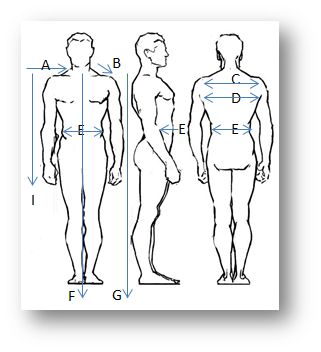 custom-garment-guide.jpg