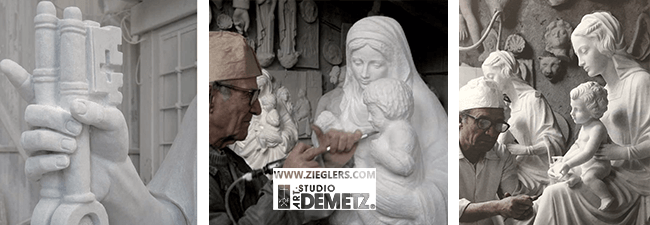 demetz-art-studio-carrera-marble-statuary-made-with-bianco-puro-di-carrara-and-made-in-italy.png
