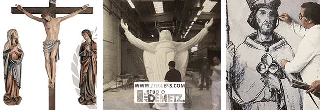 demetz-art-studio-fiberglass-statuary-made-of-glass-reinforced-polyester-and-made-in-italy.png