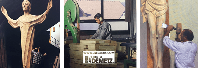 demetz-art-studio-wood-statuary-made-with-kiln-dried-linden-wood-and-made-in-italy.png