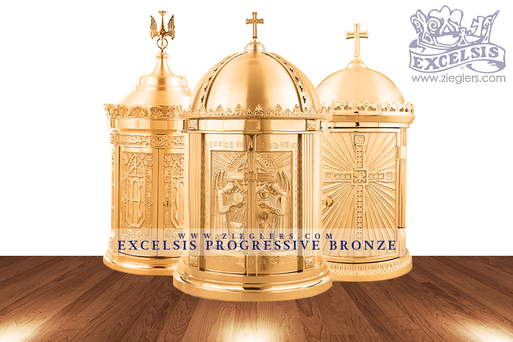 excelsis-progressive-bronze-liturgical-appointments-for-sanctuary-at-zieglers-catholic-store.png