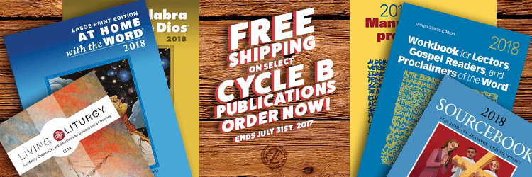 free-shipping-cycle-b-publications-at-home-with-the-word-workbook-for-lectors-zieglers-catholic-church-store-banner.png