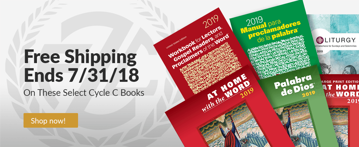 free-shipping-on-cycle-c-liturgical-books-at-home-with-the-word-and-more-zieglers-catholic-store-category-banner.png