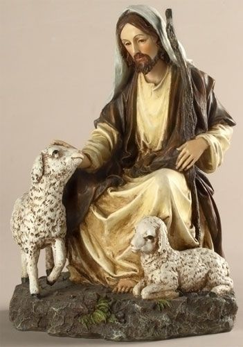 good-shepherd-figurine-depicts-seated-christ-with-two-lambs-made-of-resin-7-and-one-half-by-6-by-five-inches-ro27014-66303.1479142544.1280.1280.jpg