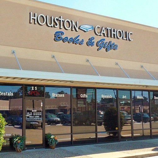 houston-catholic-book-and-gift-store-and-church-supplies-in-texas.jpg