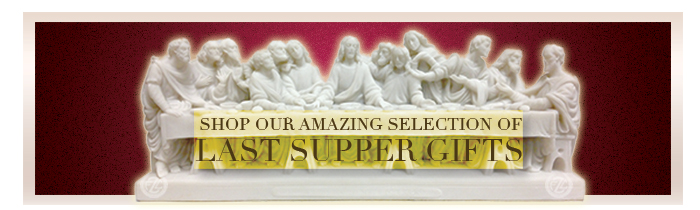 lastsuppermaincategory.jpg