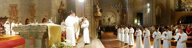 ordination-pages.jpg