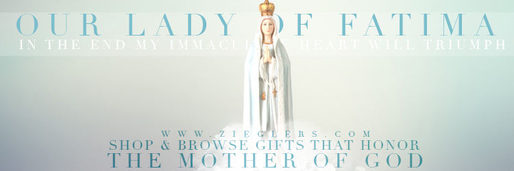 our-lady-of-fatima-color-statue-with-crown-and-dove-at-feet-immaculate-heart-of-the-blessed-virgin-mary-banner.jpg