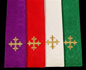 priests-stole-with-embroidered-cross-at-bottom-and-plain-gold-cross-at-neck-jacquard-86-inches-long-available-in-purple-red-white-and-green-alb1024-58880.1479131383.1280.1280.png
