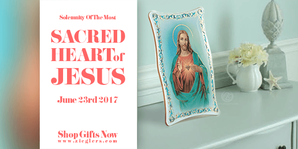 sacred-heart-and-immaculate-heart-rosareis-art-plaques-gifts-and-more-gifts-at-zieglers-catholic-store.png