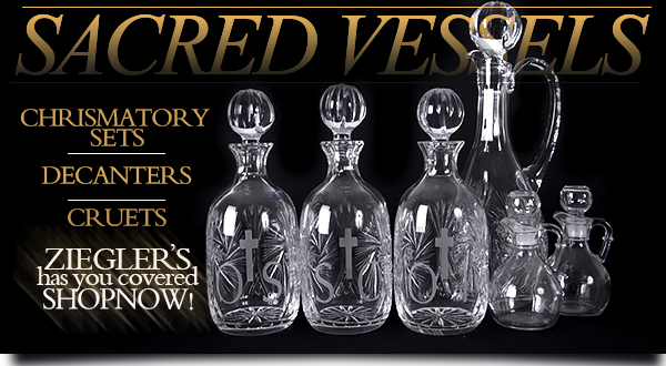 sacred-vessels-cruets-christmatory-sets-and-decanters.jpg