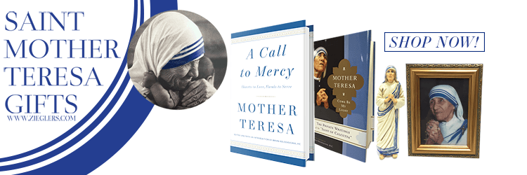 saint-blessed-mother-teresa-will-be-canonized-september-4-2016-shop-mother-teresa-gifts-at-zieglers-catholic-store-category.png