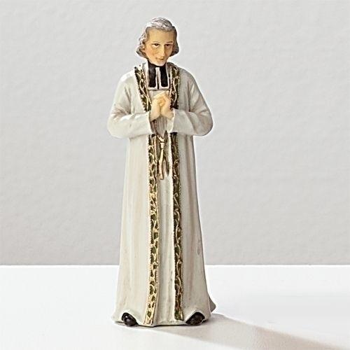 saint-john-vianney-figurine-resin-stands-4-inches-tall-ro40700-52603.1479141913.1280.1280.jpg
