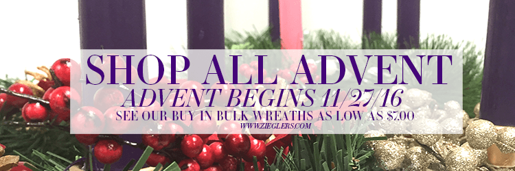 shop-all-advent.png