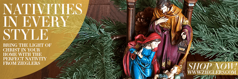 shop-and-buy-nativities-sets-in-every-style-from-modern-to-traditional-nativities-perfect-for-christmas-at-zieglers-catholic-art-gifts-store-banner.png