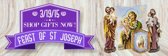 st-joseph-main-category-banner.jpg
