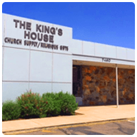 the-kings-house-scottsdale-arizona-catholic-store.png