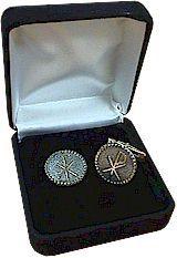 ziegler-cuff-links-chi-rho-design-gold-plated-sterling-silver-zz5055-12619.1479132663.1280.1280.jpg